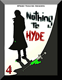 nothing to hyde